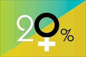 iconographie-20-de-femmes-en-science-et-techno-final-bandeau